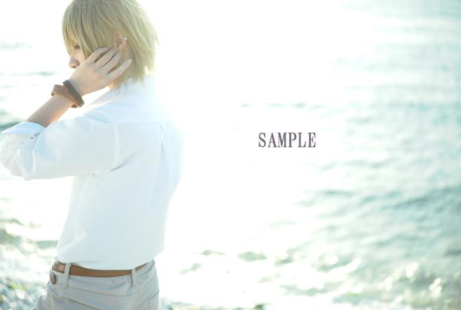 t_sample3.jpg