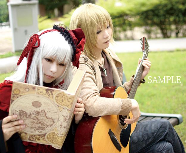 t_sample8.jpg
