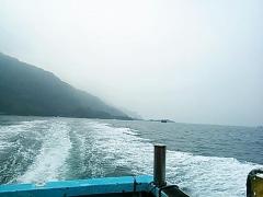 20140531 島替北上