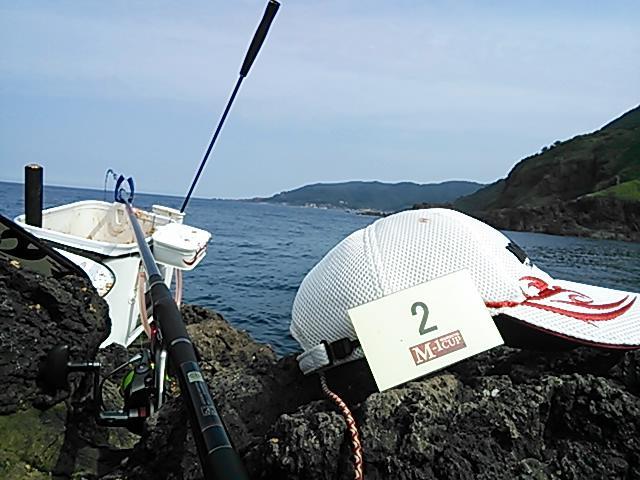 20140622 M-1ばばハナレ