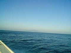 20140705 鳥海山