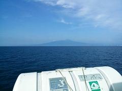20140706 鳥海山
