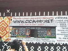 NCM_0178.jpg