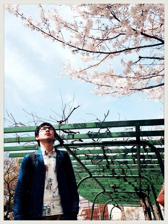 2014-04-08_R.jpg