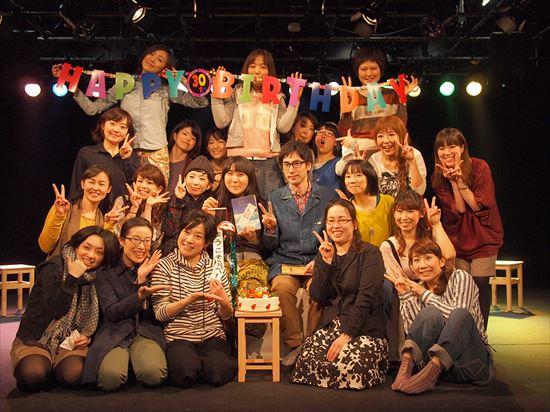 20140328_02_R.jpg