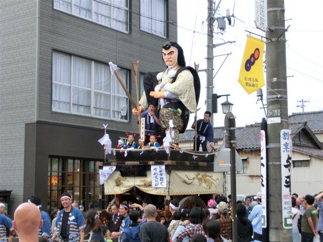 20140520三国祭り
