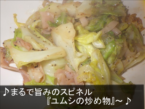 imgp195うぇrwr2
