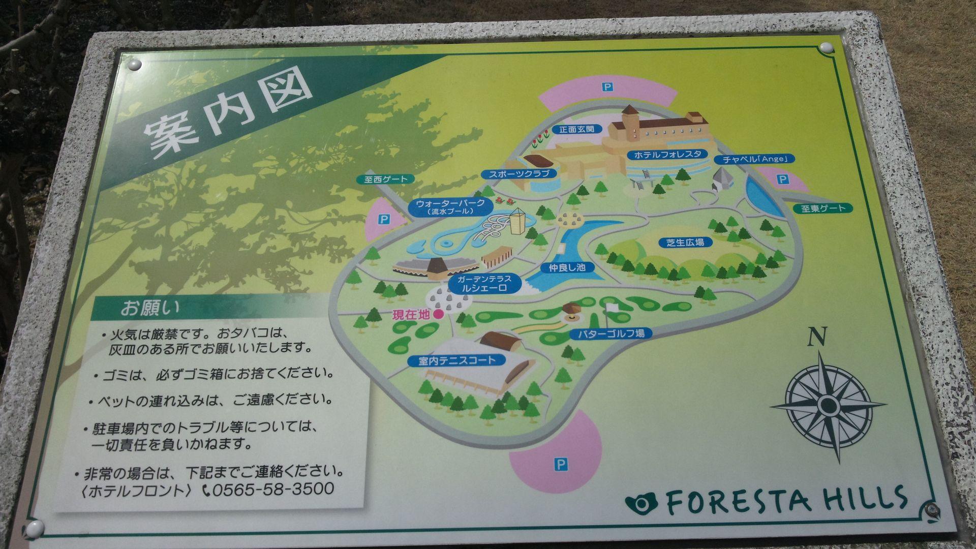 forestahills04.jpg