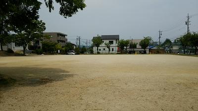 kfujigaoka04.jpg