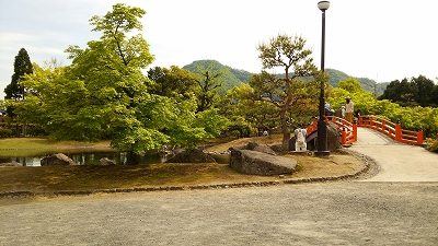 murasakis02.jpg