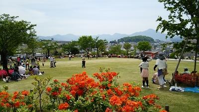 nishiyama03.jpg