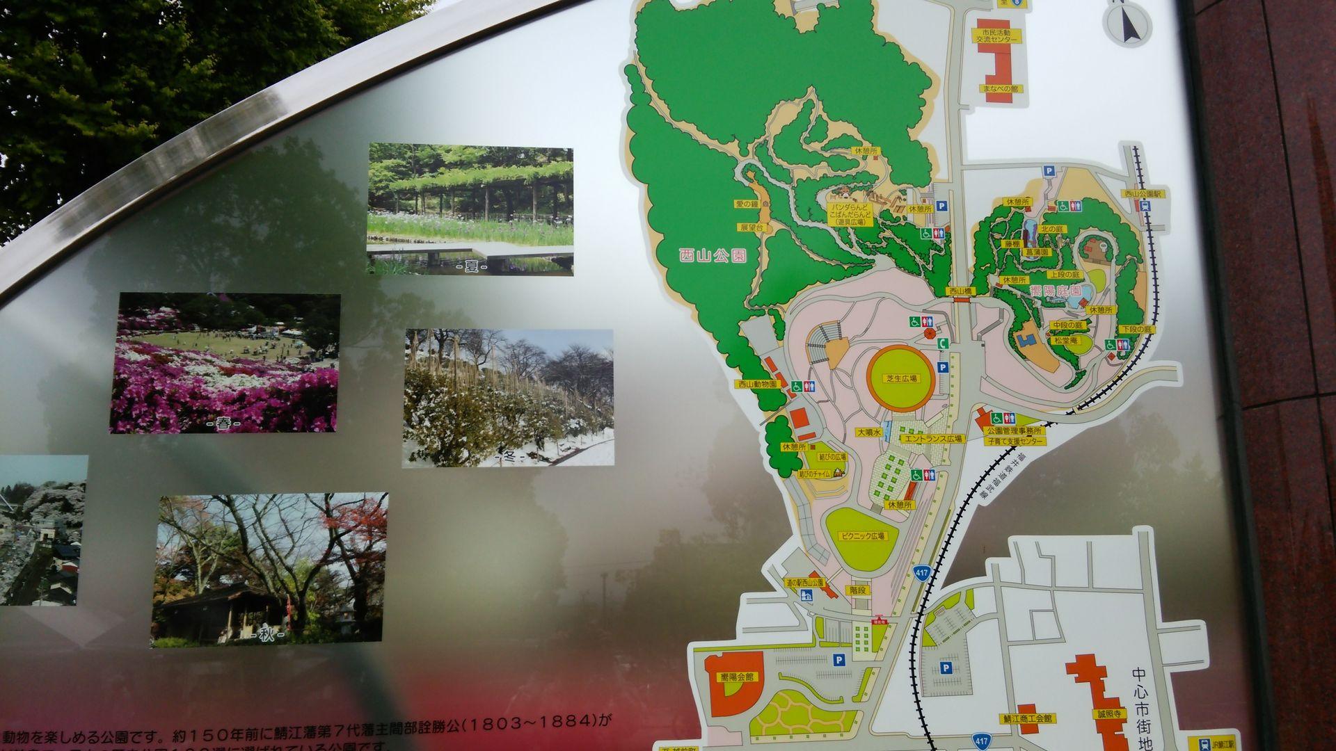 nishiyama04.jpg