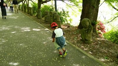 nishiyama15.jpg