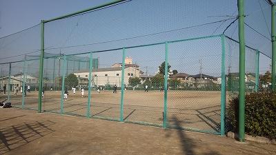 sarukaido04.jpg