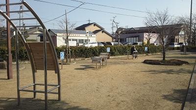 sarukaido06.jpg