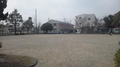 shimachuo04.jpg