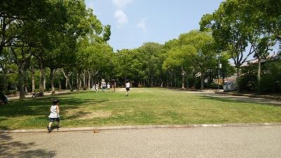 ushikawa05.jpg