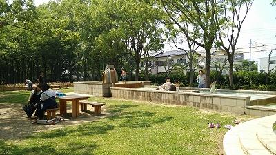 ushikawa10.jpg