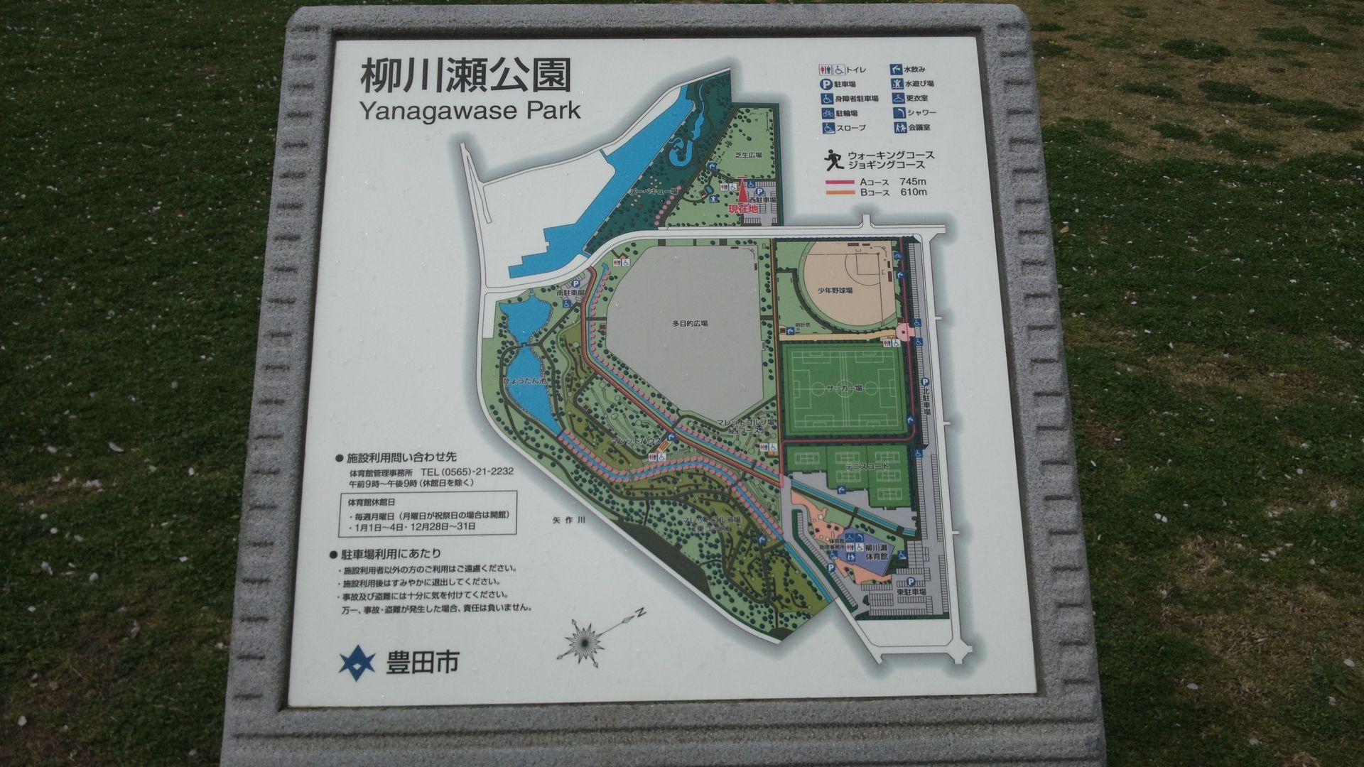 yanagawase01.jpg