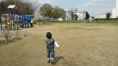 yanagawase07.jpg