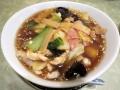正虎の什景湯麺140222