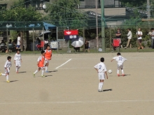 2014oroshi-2.jpg
