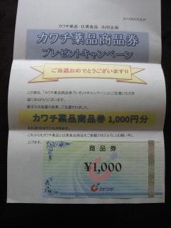 NEC_0037_20140828173906dcf.jpg