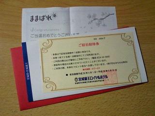 NEC_0197_20140516174519188.jpg
