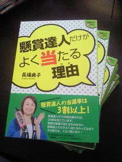 NEC_0239_20140618140240297.jpg