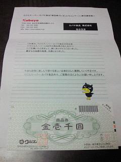 NEC_0263_20140720171333cfe.jpg