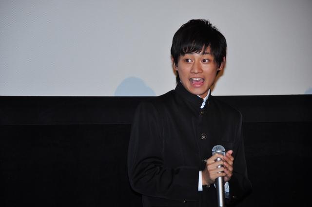 hiraokatakuma.jpg