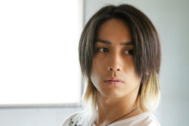 sakimotonews_large_ushijima_takada.jpg