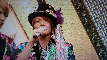 20140709きび団子 (2)