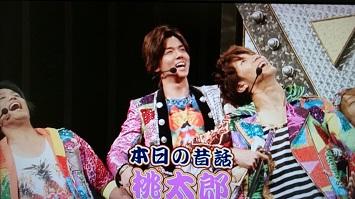 20140709きび団子 (8)