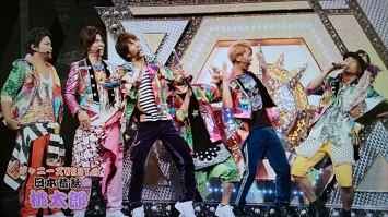 20140709きび団子 (11)
