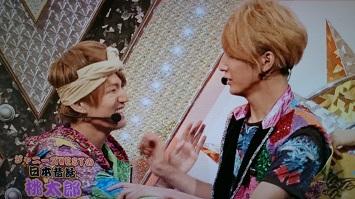20140709きび団子 (20)