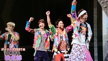 20140709きび団子 (25)