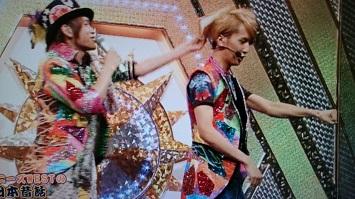 20140709きび団子 (32)