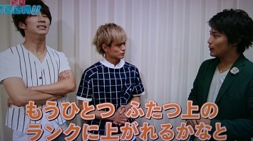 20140806少クラ楽屋訪問塚濱 (12)