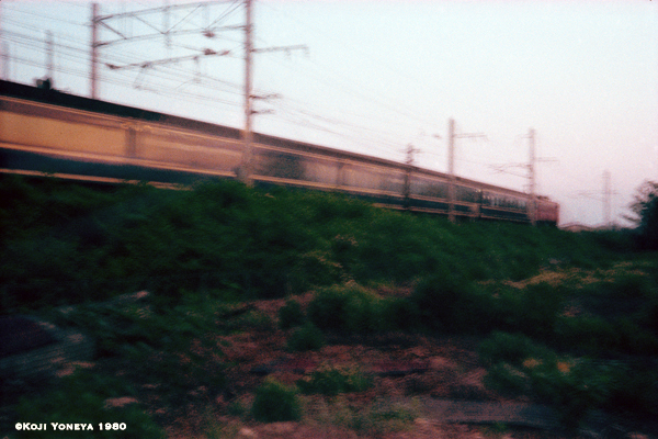2014_03_04b.jpg