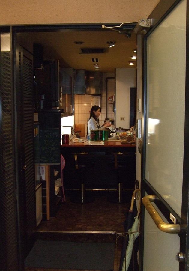 2014-04-23-yuki006.jpg