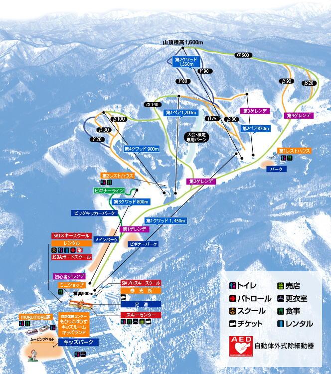 gif_map.jpg