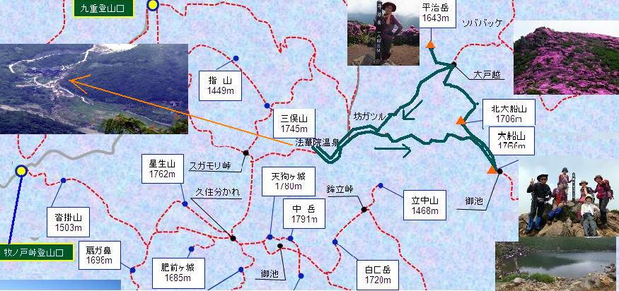 kujyu_mapa.jpg