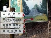 kuma_48_9.jpg
