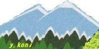 mountのロゴ