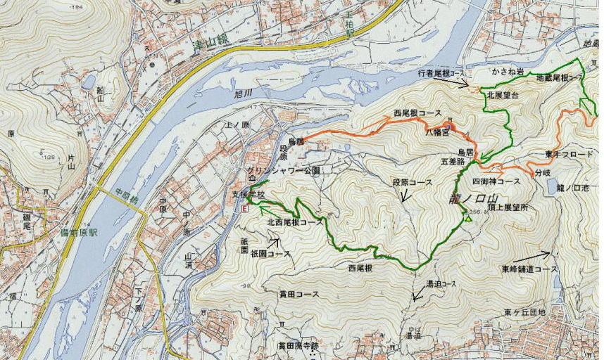 tatunokuti_地図