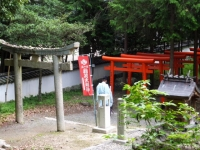 nakayama22.jpg