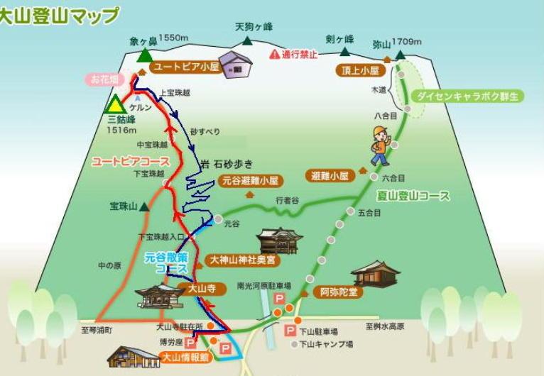 utp721_map.jpg