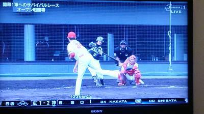 田中エラー1