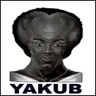 yacub.jpg